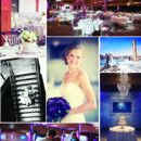 130x130 sq 1454351736318 abulae real weddings13