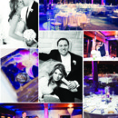 130x130 sq 1454351789356 abulae real weddings17