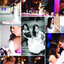 130x130 sq 1454351818154 abulae real weddings18