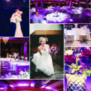 130x130 sq 1454351855834 abulae real weddings195