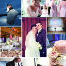 130x130 sq 1454351869716 abulae real weddings196