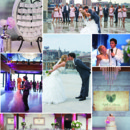 130x130 sq 1454352073619 abulae real weddings1911