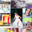 130x130 sq 1454352097459 abulae real weddings1914