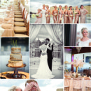 130x130 sq 1454352164124 abulae real weddings1925