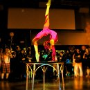 130x130 sq 1354142264973 contortion1
