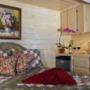 130x130 sq 1377888024683 aloha cottage