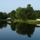 130x130 sq 1377888390215 3 bridges at enchanted lake