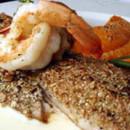 130x130 sq 1377889503579 restaurantfood2