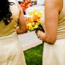 130x130 sq 1377890627696 wedding9