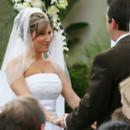 130x130 sq 1377890631831 wedding10