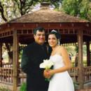 130x130 sq 1377890634450 wed texas wedding location
