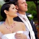 130x130 sq 1377890637936 wed texas weddings