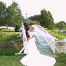 130x130 sq 1377890641242 wed tx weddings
