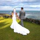 130x130 sq 1354152052021 wedding8