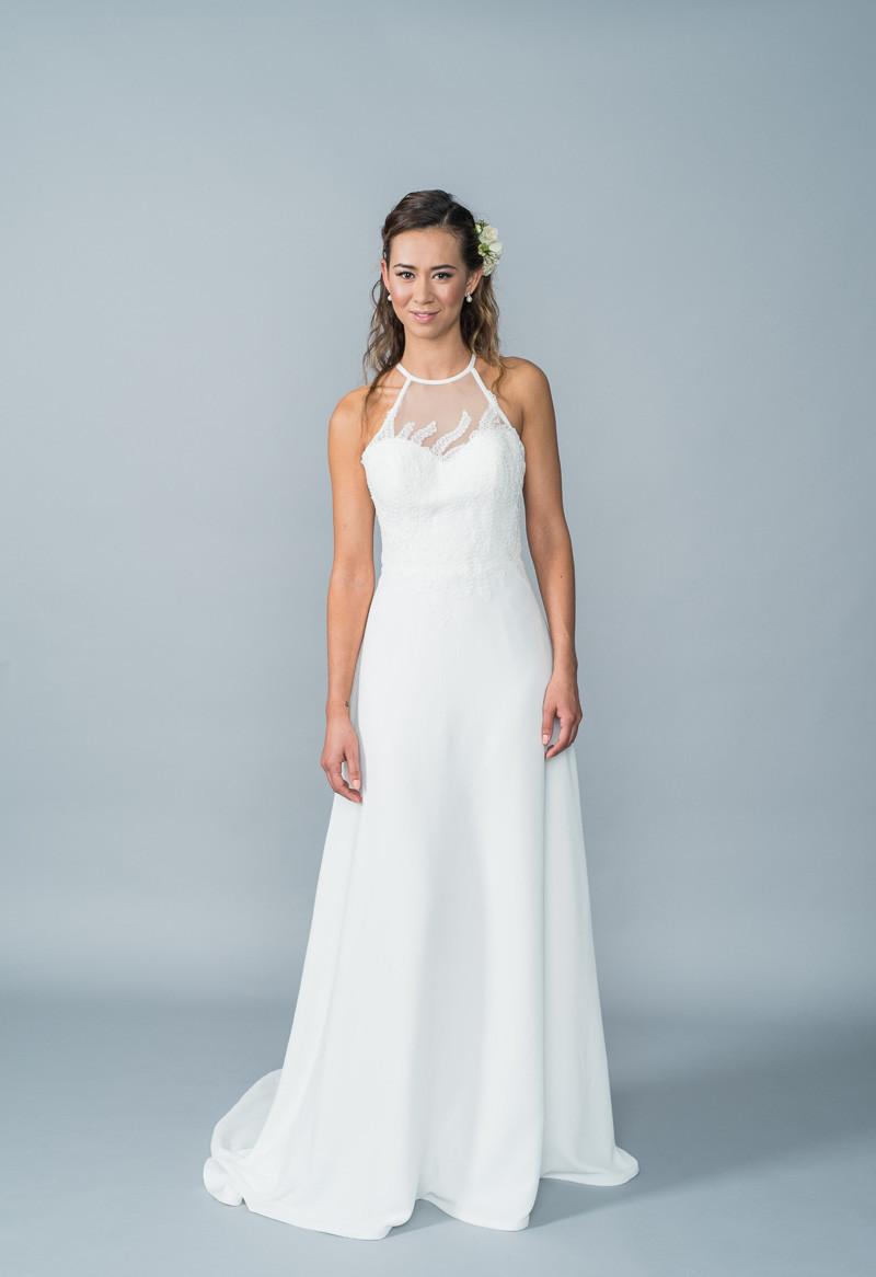 Wedding Dresses Chicago Harlem : Lis simon wedding dresses photos by image of