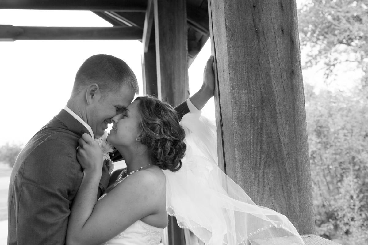 Nikki Winter Photography - Photography - Wauwatosa, WI - WeddingWire