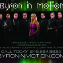 130x130_sq_1401841572379-byron-in-motion-promotional-flye