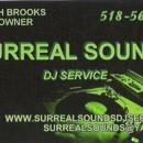 130x130 sq 1369633764442 dj bus card0001