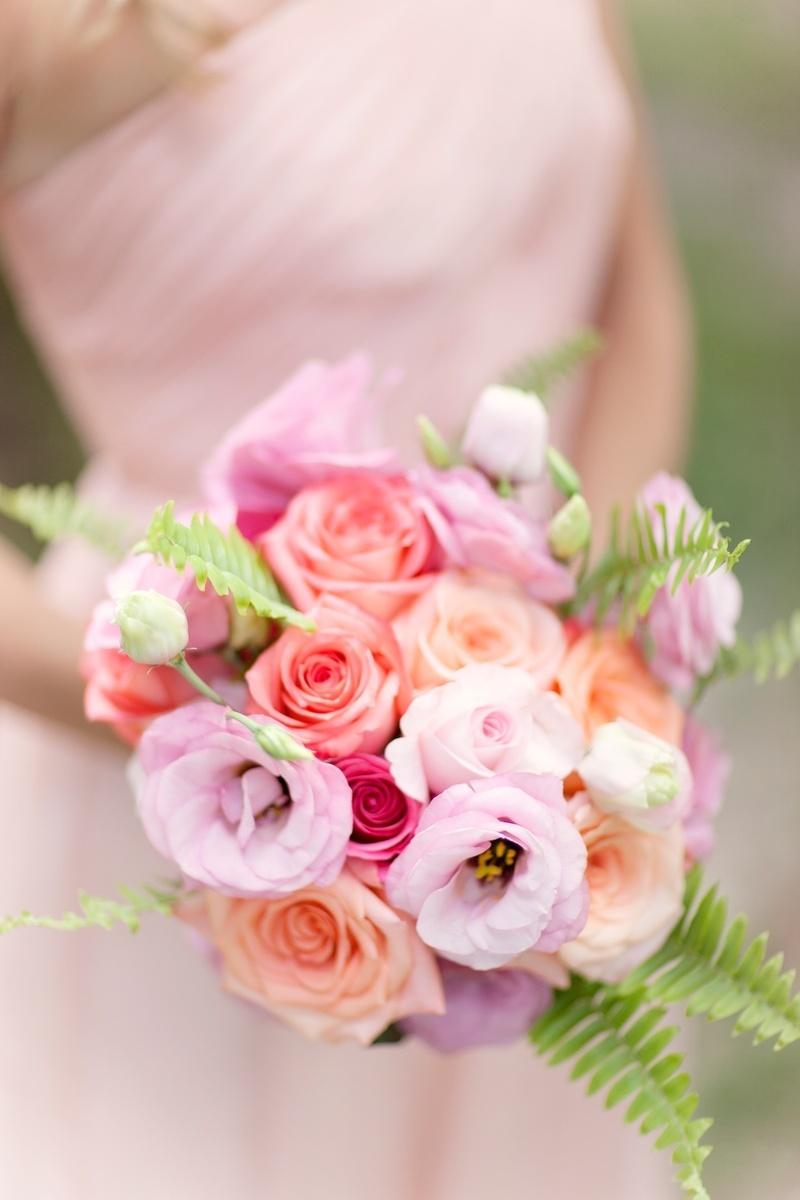 Carlisle Wedding Florists - Reviews for Florists