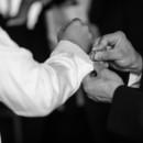130x130 sq 1391296155337 jen  tez wedding 12