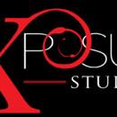 130x130 sq 1416977188207 xposure logo bk2