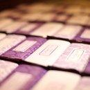 130x130 sq 1354383164467 candybarescortcards