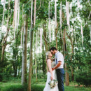 130x130 sq 1372378390837 rustic wedding 001