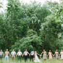 130x130 sq 1372378414677 rustic wedding 29