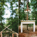 130x130 sq 1372378426017 rustic wedding 32