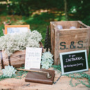 130x130 sq 1372378432599 rustic wedding 34