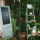 130x130 sq 1372378436323 rustic wedding 36