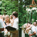 130x130 sq 1372378448326 rustic wedding 44