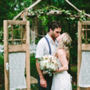 130x130 sq 1372378452207 rustic wedding 46
