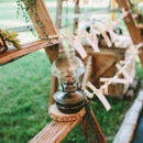 130x130 sq 1372378455417 rustic wedding 51
