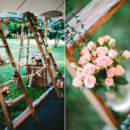 130x130 sq 1372378459351 rustic wedding 52