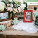 130x130 sq 1372378463230 rustic wedding 53