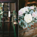 130x130 sq 1372378466982 rustic wedding 54
