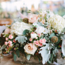 130x130 sq 1372378470152 rustic wedding 55