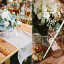 130x130 sq 1372378473558 rustic wedding 56