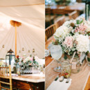 130x130 sq 1372378480069 rustic wedding 58