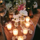 130x130 sq 1372378489061 rustic wedding 64