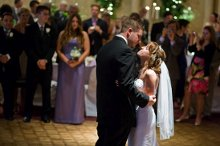 Cookeville DJ ,PhotoBooth, Video, & Uplighting Services Best Price! photo