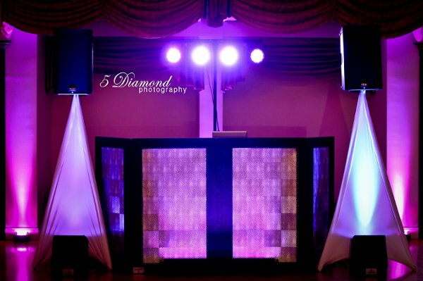 photo 4 of Cookeville DJ ,PhotoBooth, Video, & Uplighting Services Best Price!