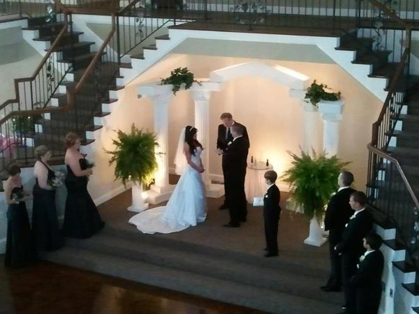 photo 9 of Cookeville DJ ,PhotoBooth, Video, & Uplighting Services Best Price!