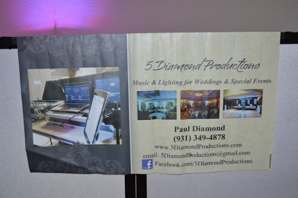 photo 11 of Cookeville DJ ,PhotoBooth, Video, & Uplighting Services Best Price!