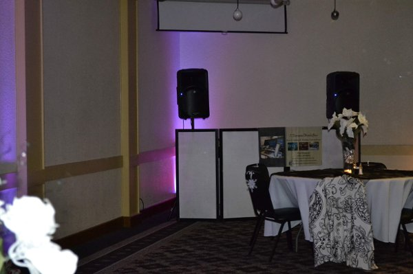 photo 12 of Cookeville DJ ,PhotoBooth, Video, & Uplighting Services Best Price!