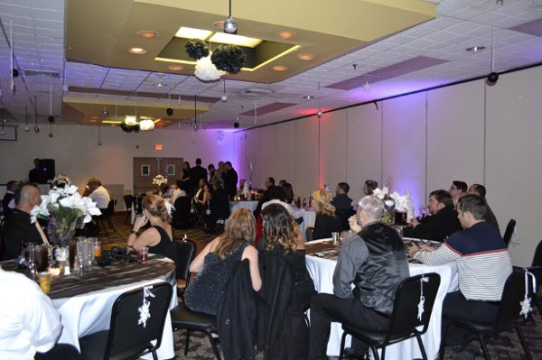 photo 13 of Cookeville DJ ,PhotoBooth, Video, & Uplighting Services Best Price!