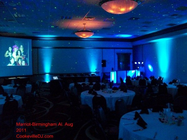 photo 22 of Cookeville DJ ,PhotoBooth, Video, & Uplighting Services Best Price!