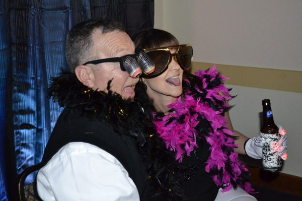 photo 23 of Cookeville DJ ,PhotoBooth, Video, & Uplighting Services Best Price!