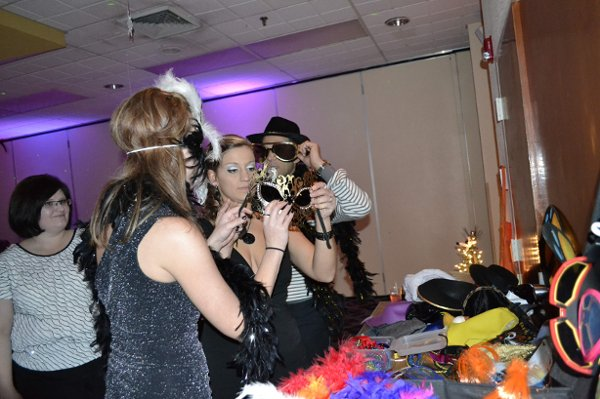 photo 25 of Cookeville DJ ,PhotoBooth, Video, & Uplighting Services Best Price!